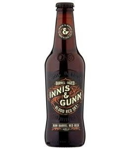 INNIS & GUNN INNIS & GUNN THE ORIGINAL