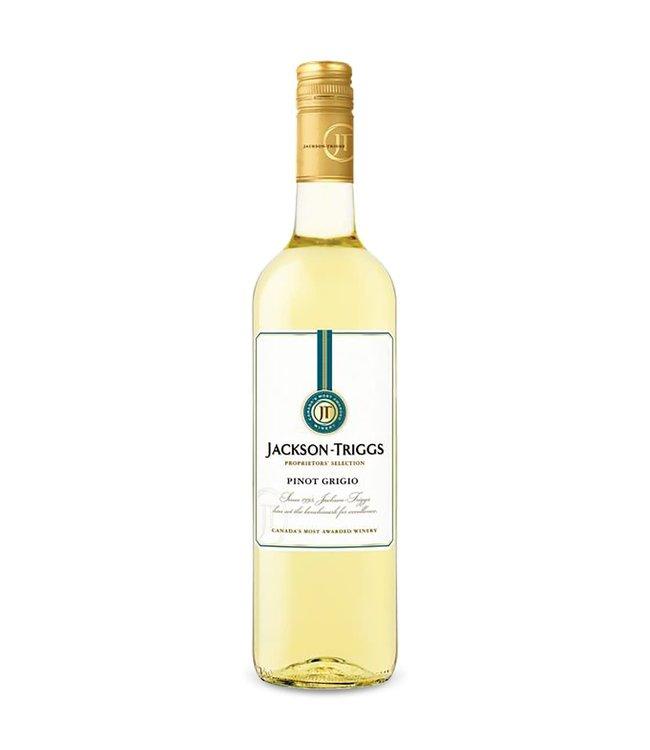 JACKSON TRIGGS JACKSON TRIGGS Pinot Grigio