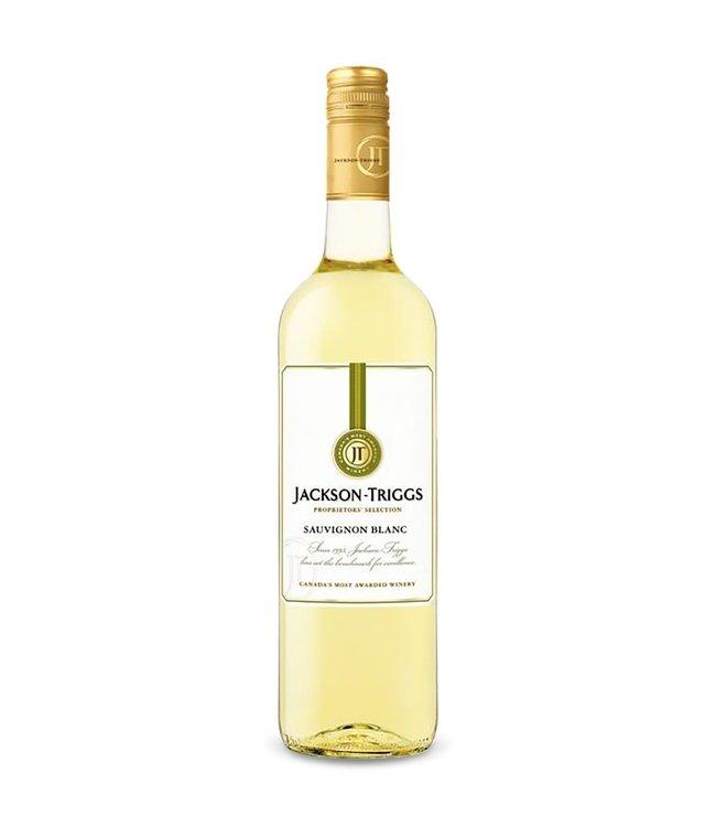 JACKSON TRIGGS JACKSON TRIGGS Sauvignon Blanc