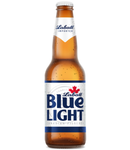 LaBATT BLUE Light LaBATT BLUE Light