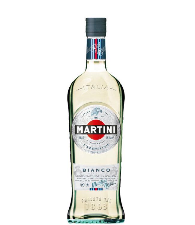 MARTINI MARTINI BIANCO