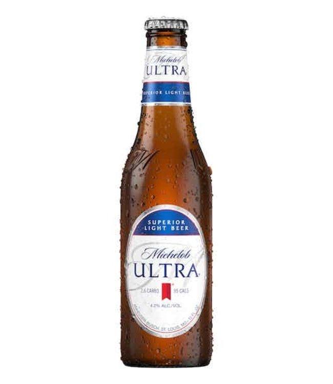 MICHELOB Ultra MICHELOB Ultra