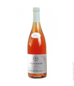 NEVEU SANCERRE ROSE LE COLOMBIER NEVEU SANCERRE ROSE LE COLOMBIER