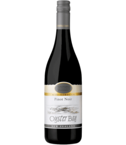OYSTER BAY OYSTER BAY PINOT NOIR