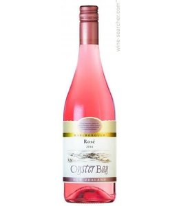 OYSTER BAY OYSTER BAY ROSE
