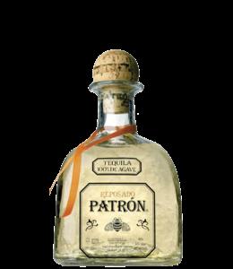 PATRON REPOSADO PATRON REPOSADO TEQUILA