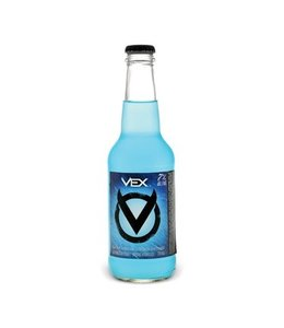 VEX ELECTRIC LEMONADE VEX ELECTRIC LEMONADE