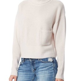 Isilda turtleneck