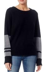 Lorina sweater