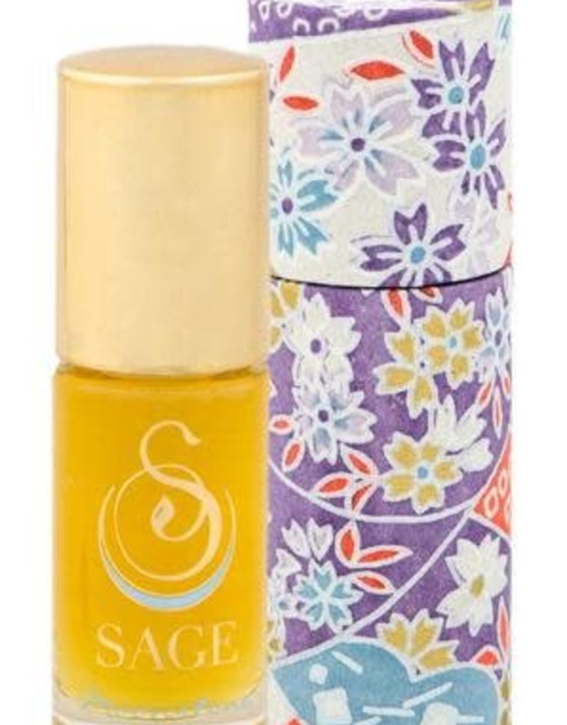 Sage Fragrance oils