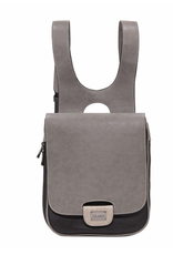 Liz Soto Handbags Julia backpack