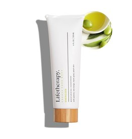 Life Therapy lifetherapy hand creme