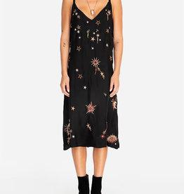 Talesto Slip Dress