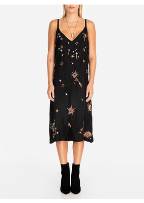 Talesto Slip Dress