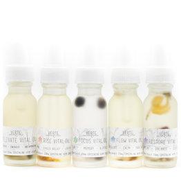 Verte' essentials Vital Oil