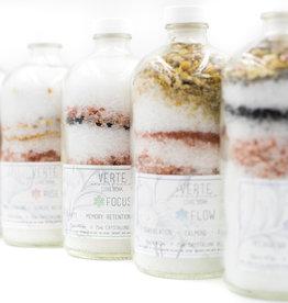 Verte' essentials Luxe Soak