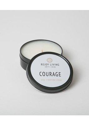 Rejoy Living Sm rejoy candle