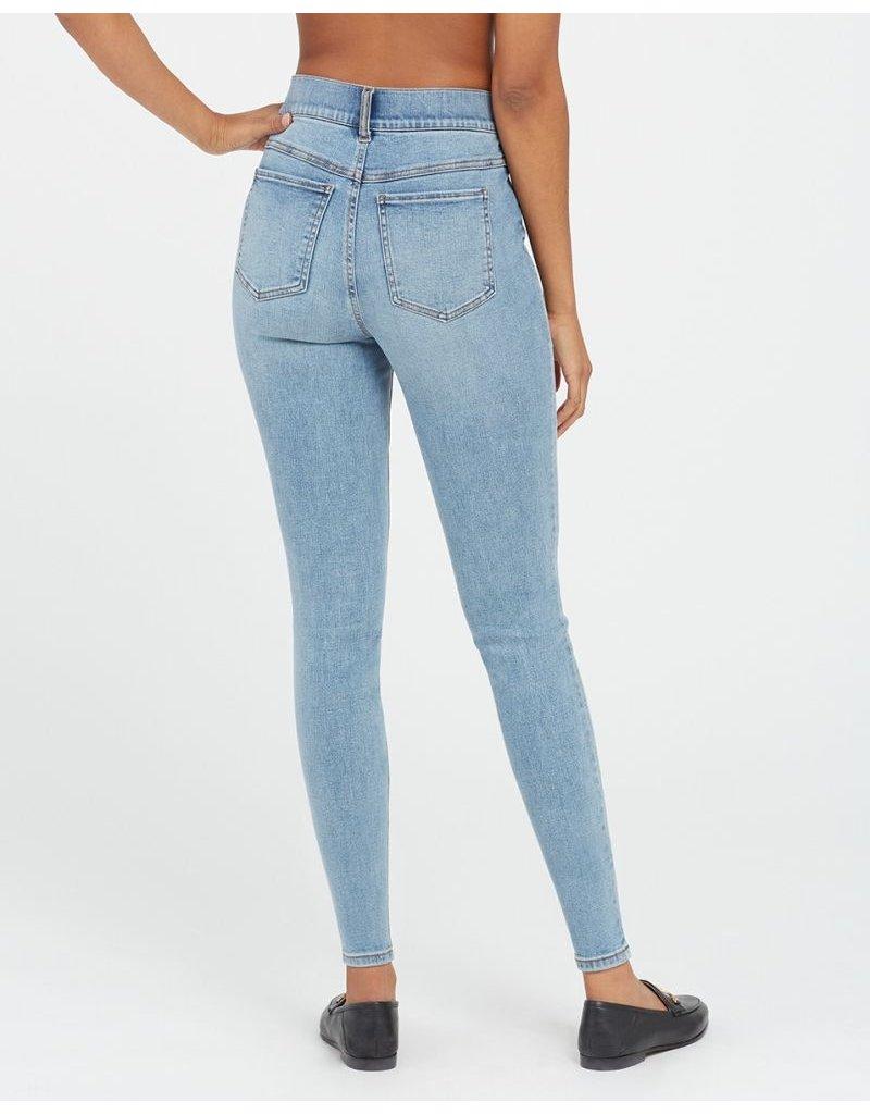 Spanx Skinny Jeans