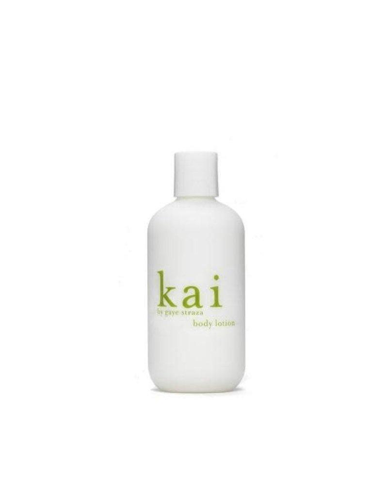 Kai Fragrance Kai Body Lotion 8oz