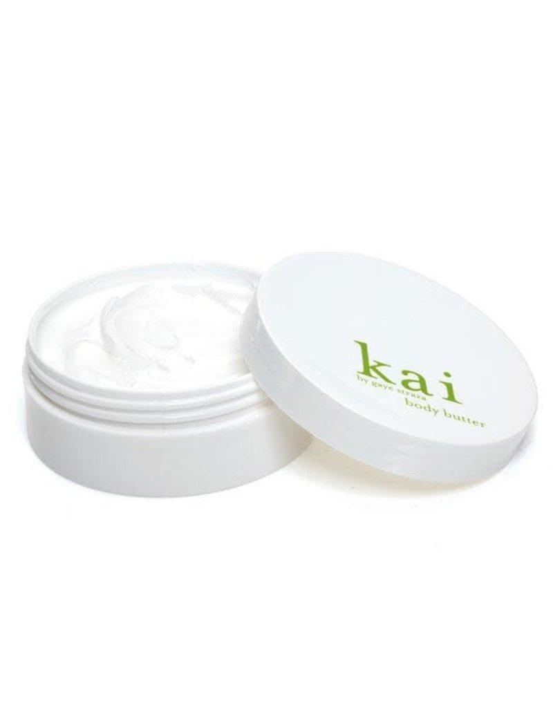 Kai Fragrance Kai Body Butter