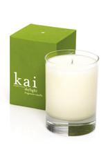 Kai Fragrance Kai Candle 10 oz.