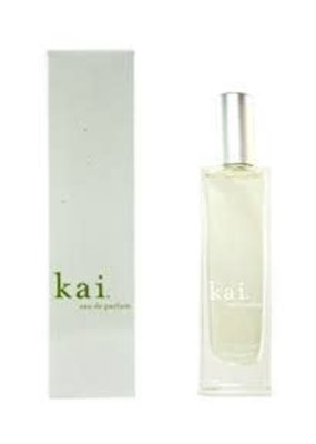 Kai Fragrance Kai Eau de Parfum 1.7 oz