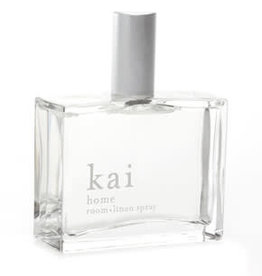Kai Fragrance kai room spray