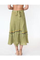 Conditions Apply Derova skirt