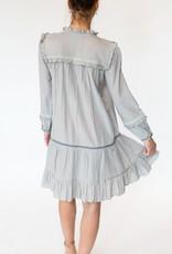 Conditions Apply Sanhok Dress