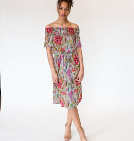 Conditions Apply Mirlinda Dress