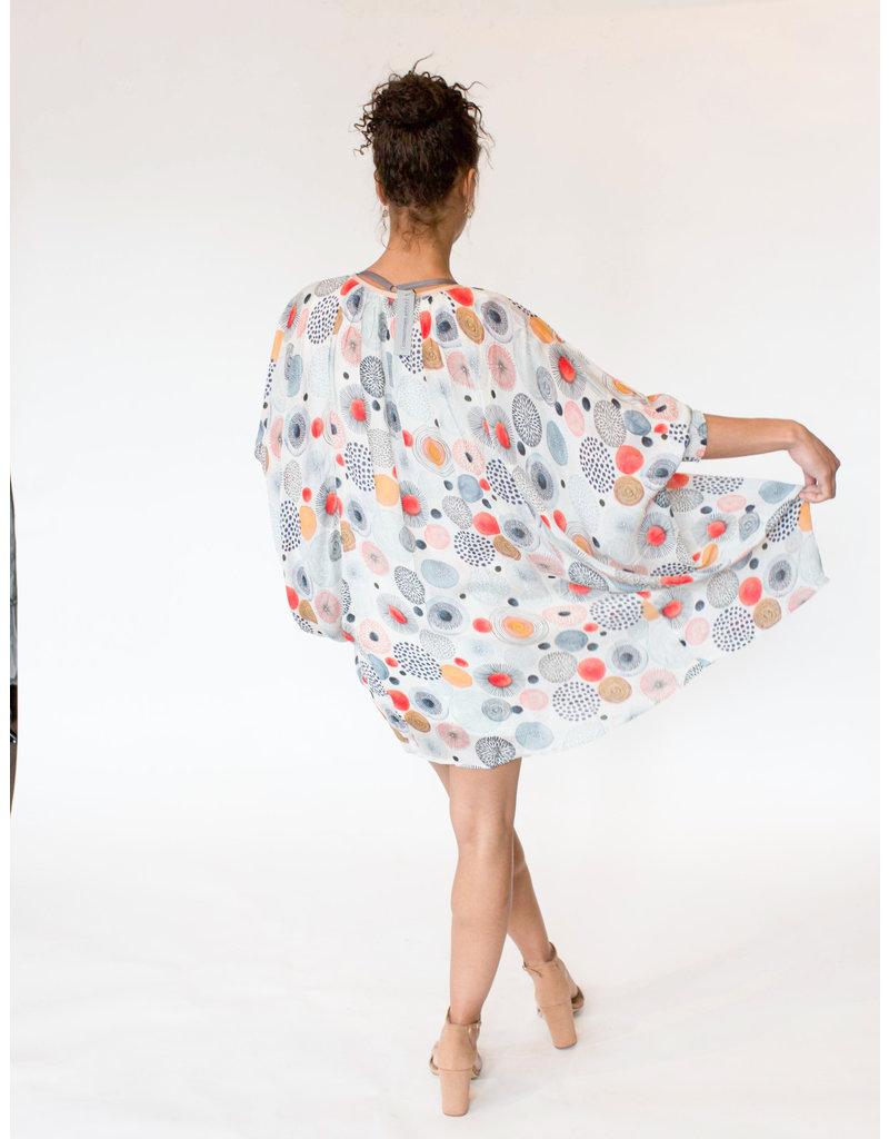 Conditions Apply Marina Dress