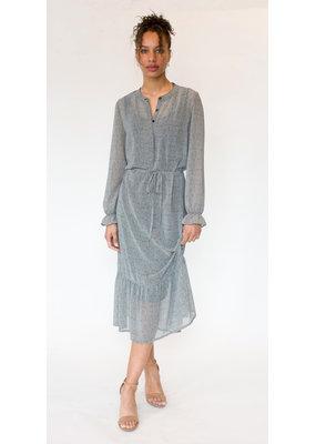 Que Neel 8804 Que Dress