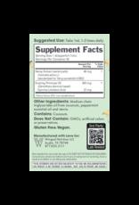 Winged CBD Balance Peppermint Tincture 720 mg
