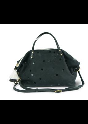 Kempton Kempton Summer Star Bag