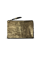 Kempton Small Leather Pouch