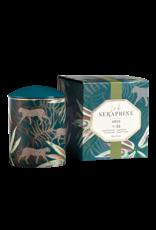 L'or de Seraphine Mansour Candle Large