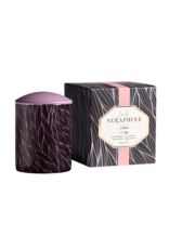 L'or de Seraphine Mansour Candle Medium