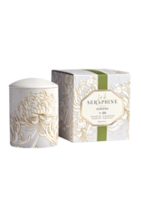 L'or de Seraphine Mansour Candle Small