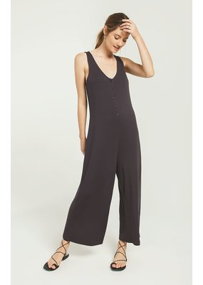 Z Supply Mojava Jumpsuit