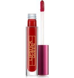 "LQ Tinted Lip ""lixir"""