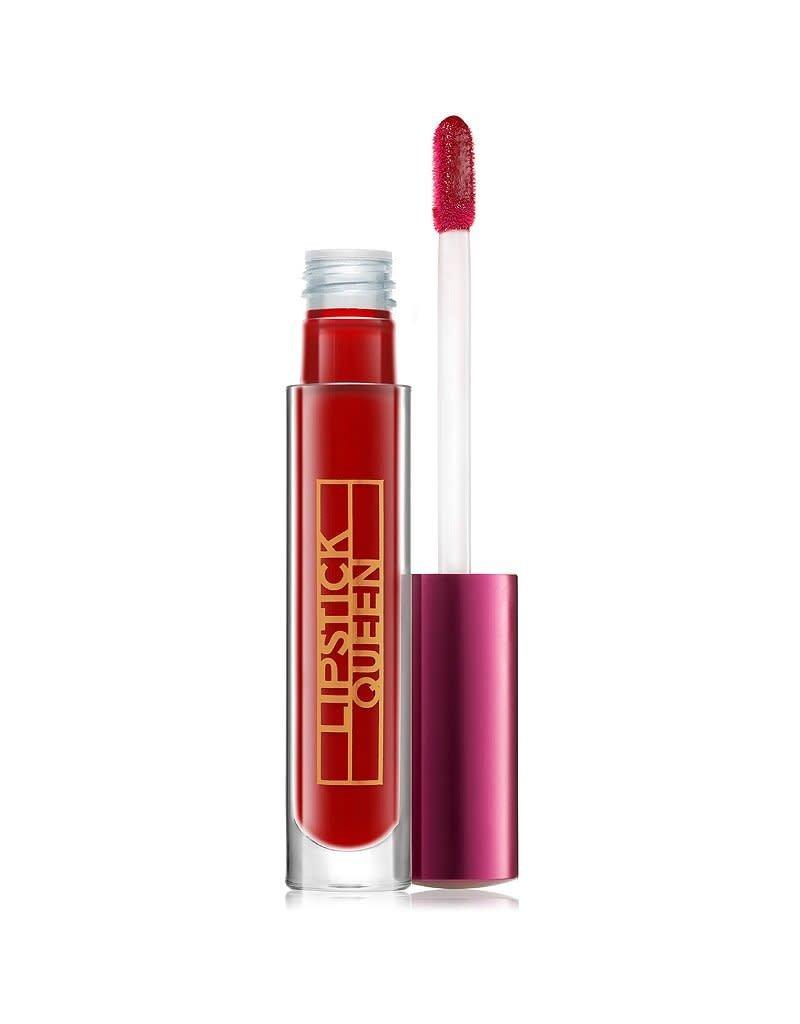 """Lipstick Queen Tinted Lip """"lixir"""""""