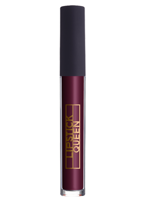 Seven Deadly Sins lip gloss