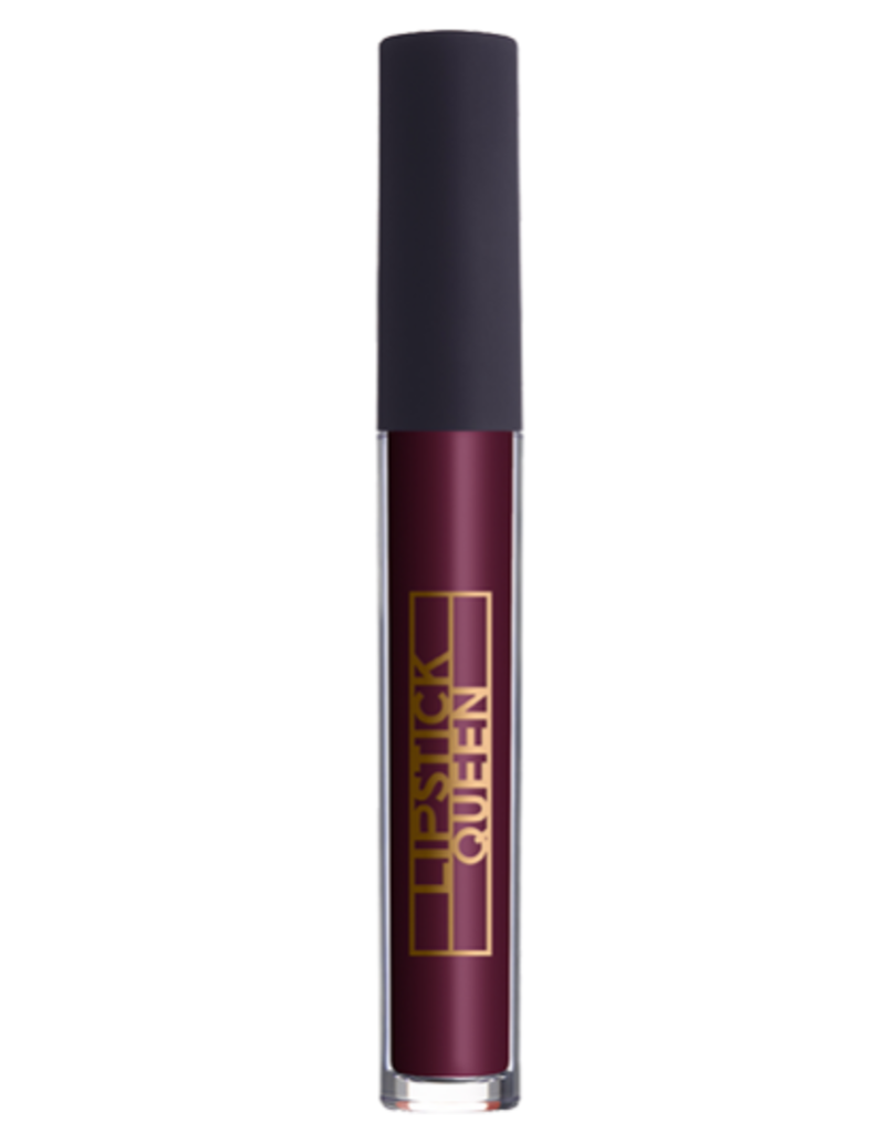 Lip Stick Queen Seven Deadly Sins Lip Gloss