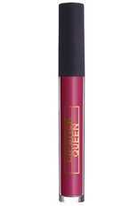 Lipstick Queen Seven Deadly Sins Lip Gloss