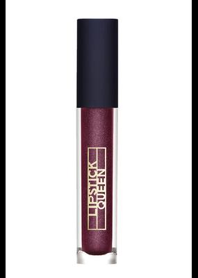 Lip Stick Queen Famous Last Words Lipstick