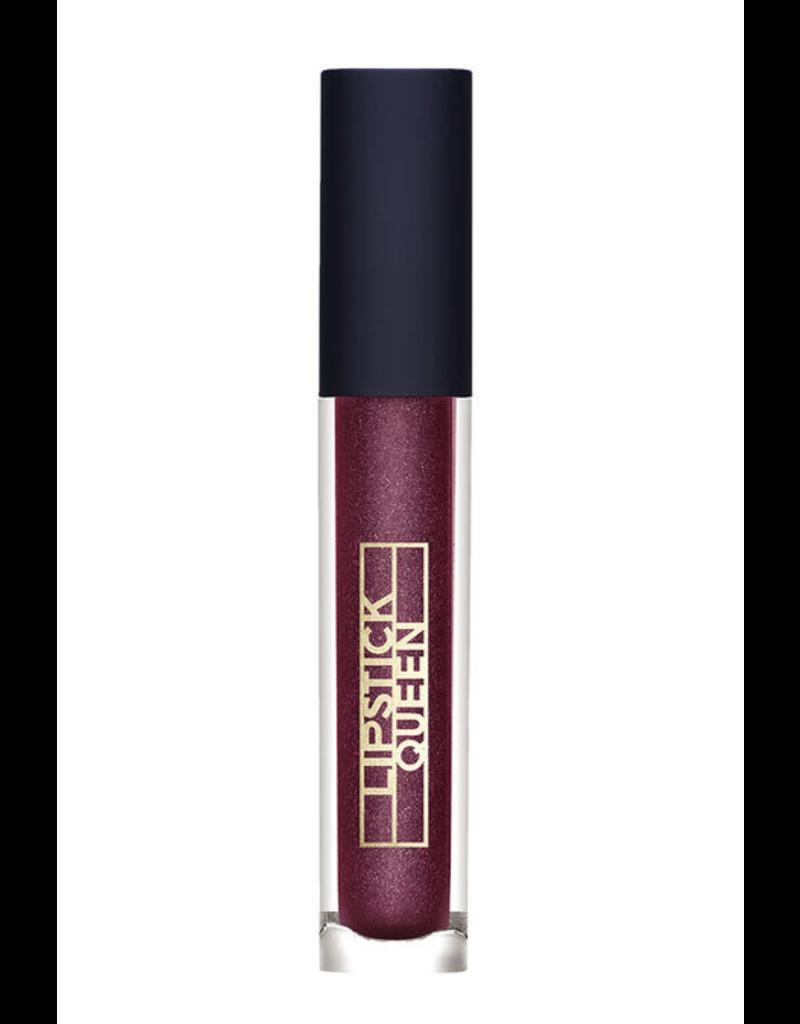 Lipstick Queen Famous Last Words Lipstick