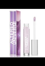 Lipstick Queen Altered Universe Lip Gloss
