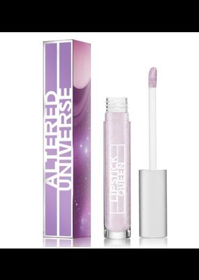 Lip Stick Queen Altered Universe Lip Gloss