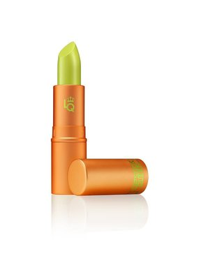Lip Stick Queen Highway 66 Lipstick