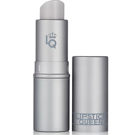 LQ lipstick for them